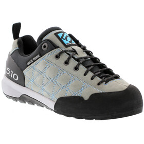 Five Ten Guide Tennie Shoes Women Ash Stone